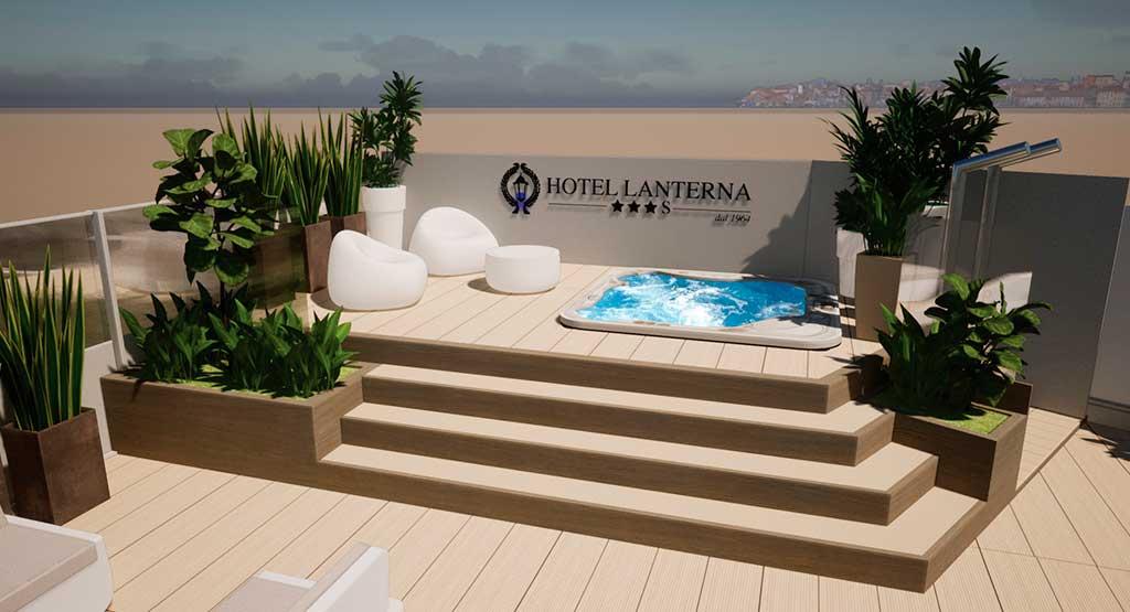 hotel-portosangiorgio01