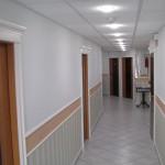 corridoio-lanterna-hotel