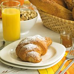 colazione_02